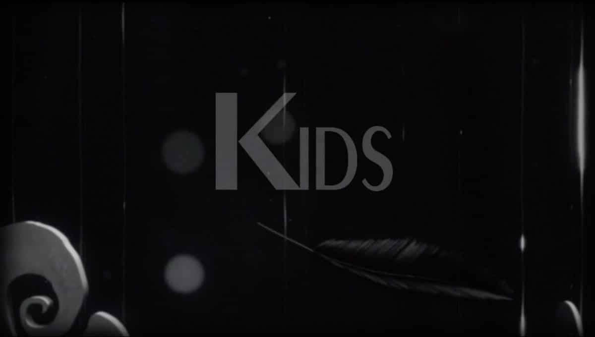 Vignette KIDS